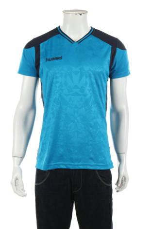 Тениска Hummel