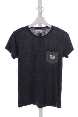 Детска тениска Cost:bart