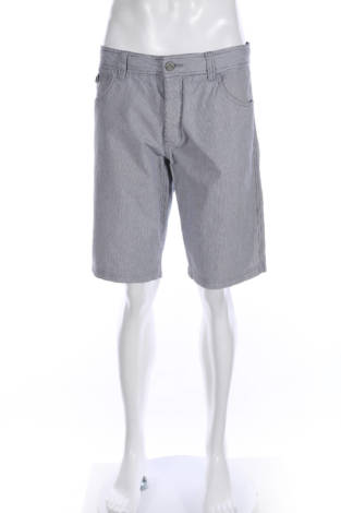 Спортни къси панталони Esprit
