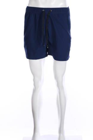 Спортни къси панталони Quiksilver