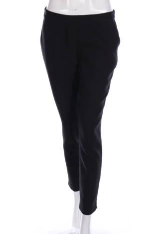 Елегантен панталон Someday.