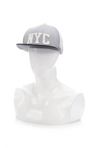 Шапка SCHOTT NYC