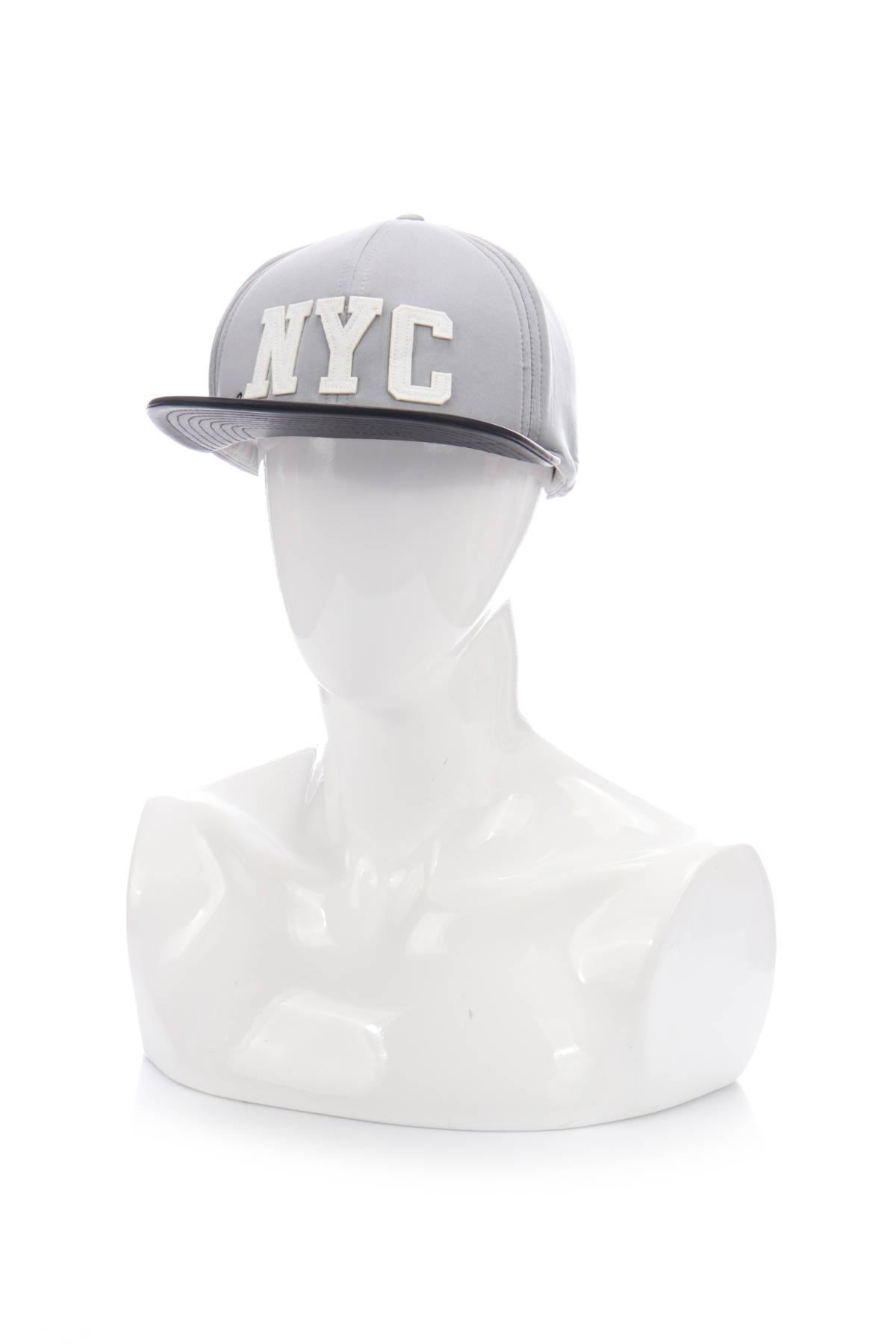 Шапка SCHOTT NYC1
