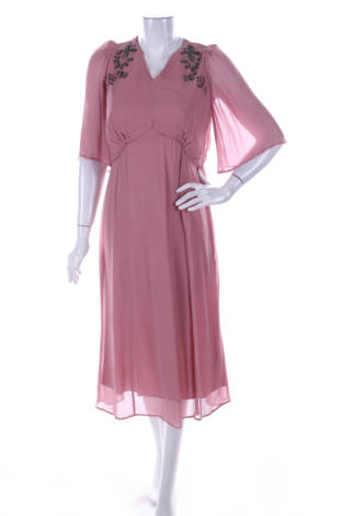 Официална рокля NOA NOA