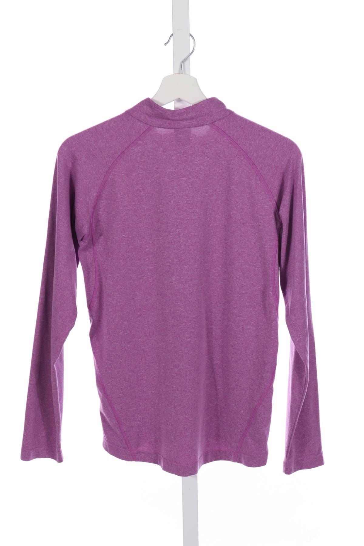 Детска блуза Frank Shorter2