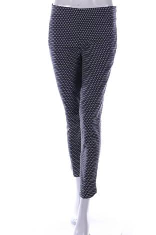 Панталон Devernois
