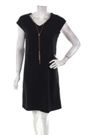 Официална рокля DEVERNOIS