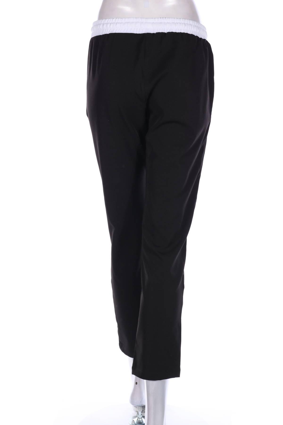 Панталон VENCA2