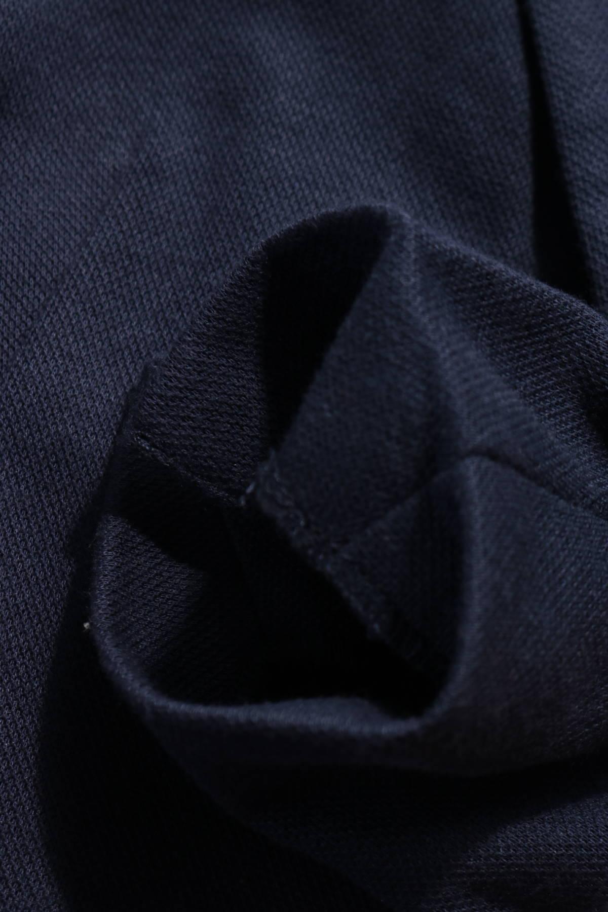 Спортно-елегантно сако VERO MODA4