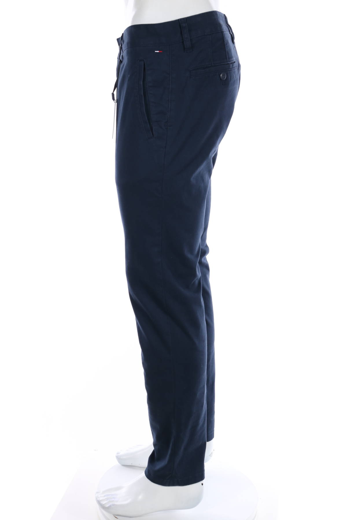 Панталон Tommy Hilfiger3