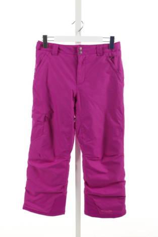 Детски ски панталон Columbia