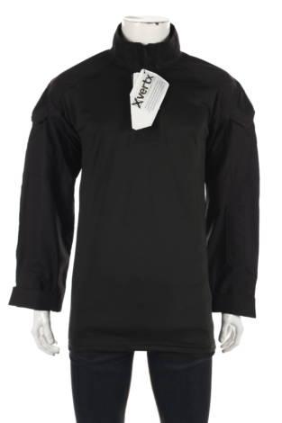Спортна блуза Vertx