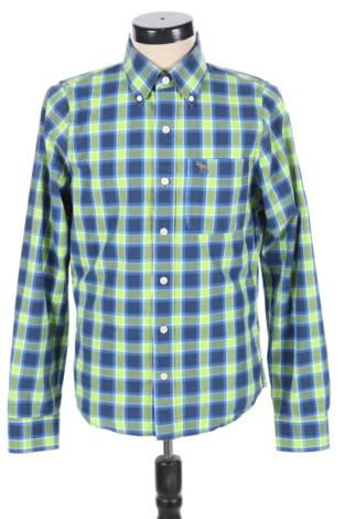 Риза Abercrombie & Fitch