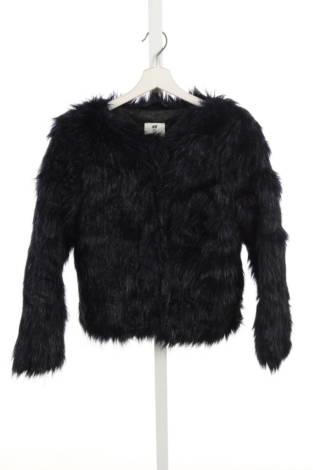 Детско зимно палто H&M