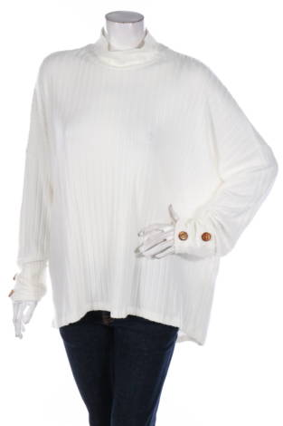 Пуловер с поло яка Dorothy Perkins