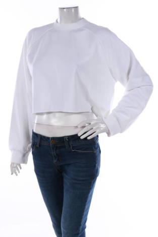 Спортна блуза MONKI