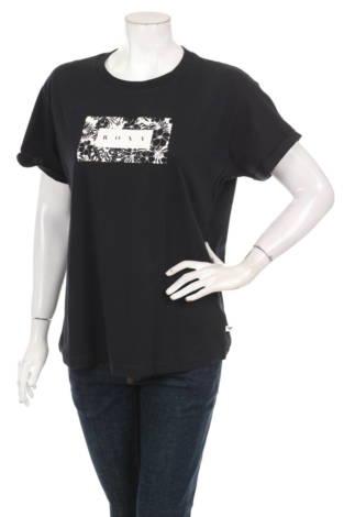 Тениска с щампа ROXY