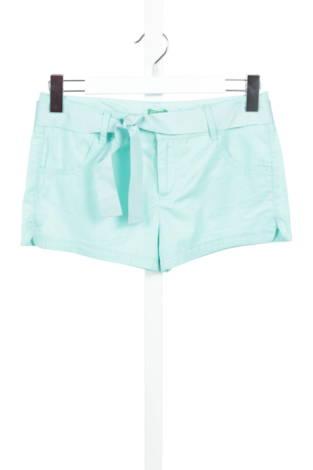 Детски къси панталони UNITED COLORS OF BENETTON