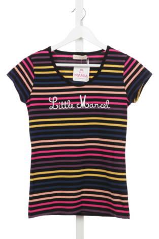 Детска тениска LITTLE MARCEL