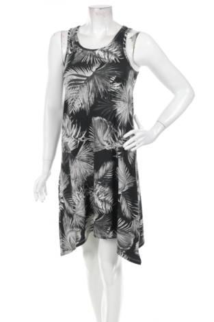 Ежедневна рокля YESSICA