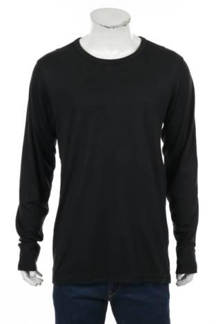 Спортна блуза ACTIVE BY TCHIBO