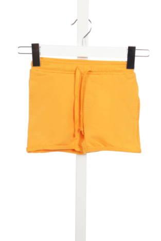 Детски къси панталони STREET MONKEY