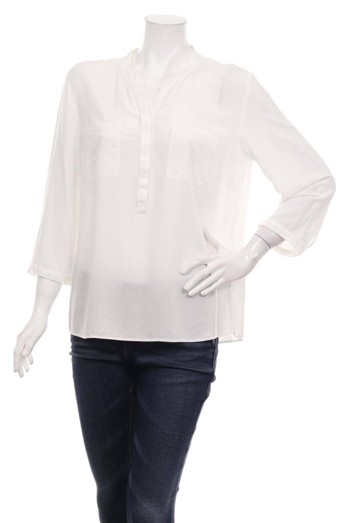 Блуза GERRY WEBER1