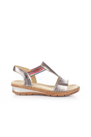 Ниски сандали ARA