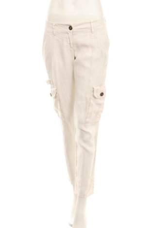 Спортен панталон KAFE STIGUA