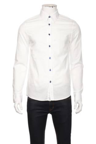 Официална риза PIER ONE