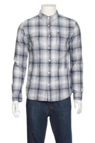 Риза PIER ONE