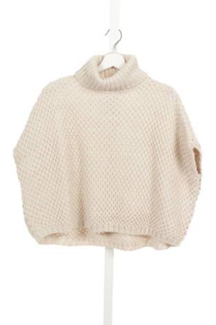 Детски пуловер PRIMARK