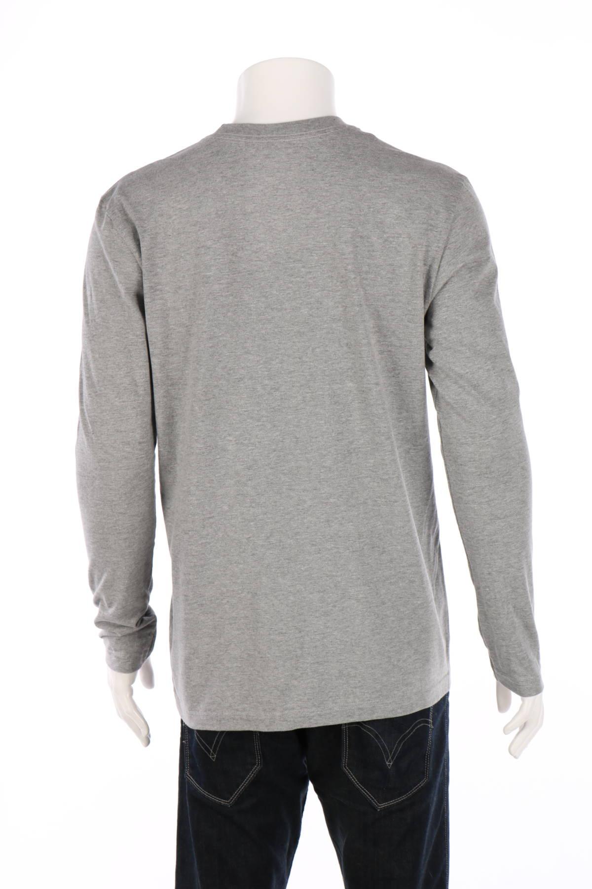 Блуза Nike2