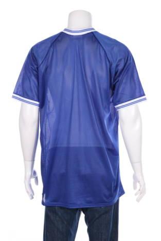 Тениска Venus2