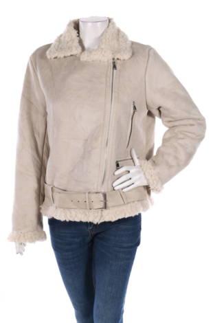 Зимно палто Primark