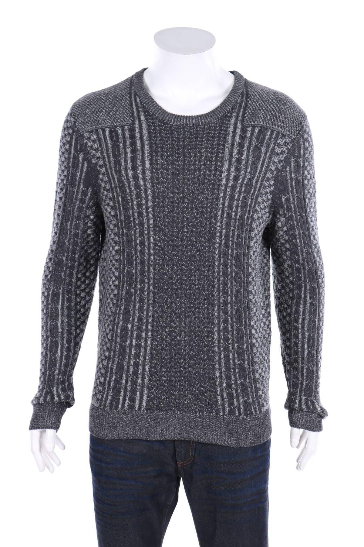 Пуловер I.N.C - INTERNATIONAL CONCEPTS1