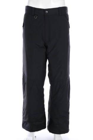Панталон за зимни спортове White Sierra