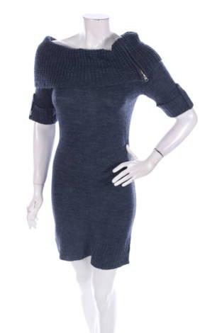 Ежедневна рокля Body Central