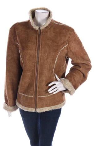 Зимно палто CABELA`S