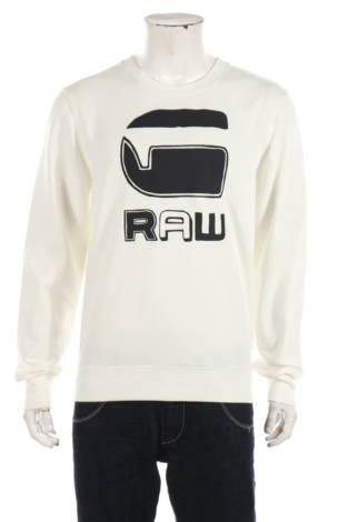 Блуза G-Star Raw