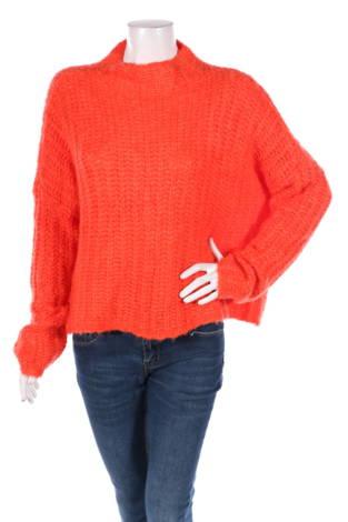 Пуловер Aerie