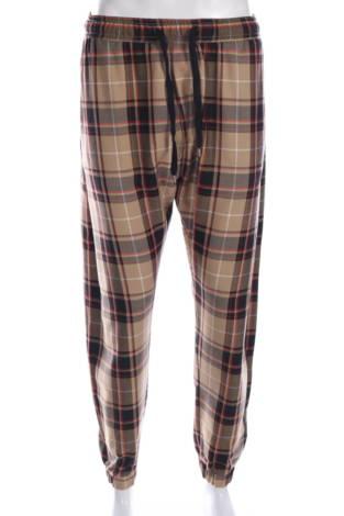 Панталон Bershka