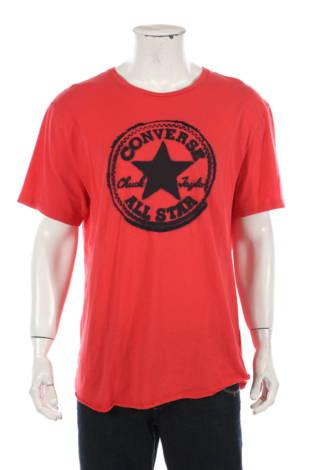Тениска Converse