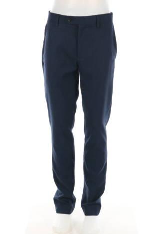 Официален панталон Cedar Wood State