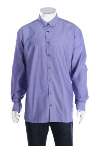 Официална риза Morgan