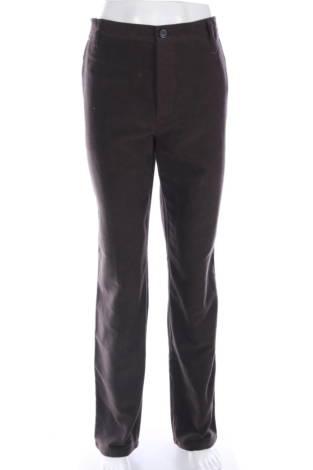 Панталон ELIE TAHARI