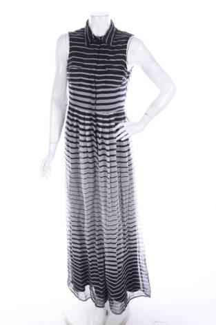 Ежедневна рокля Vince Camuto