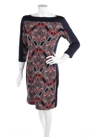 Официална рокля Ann Taylor