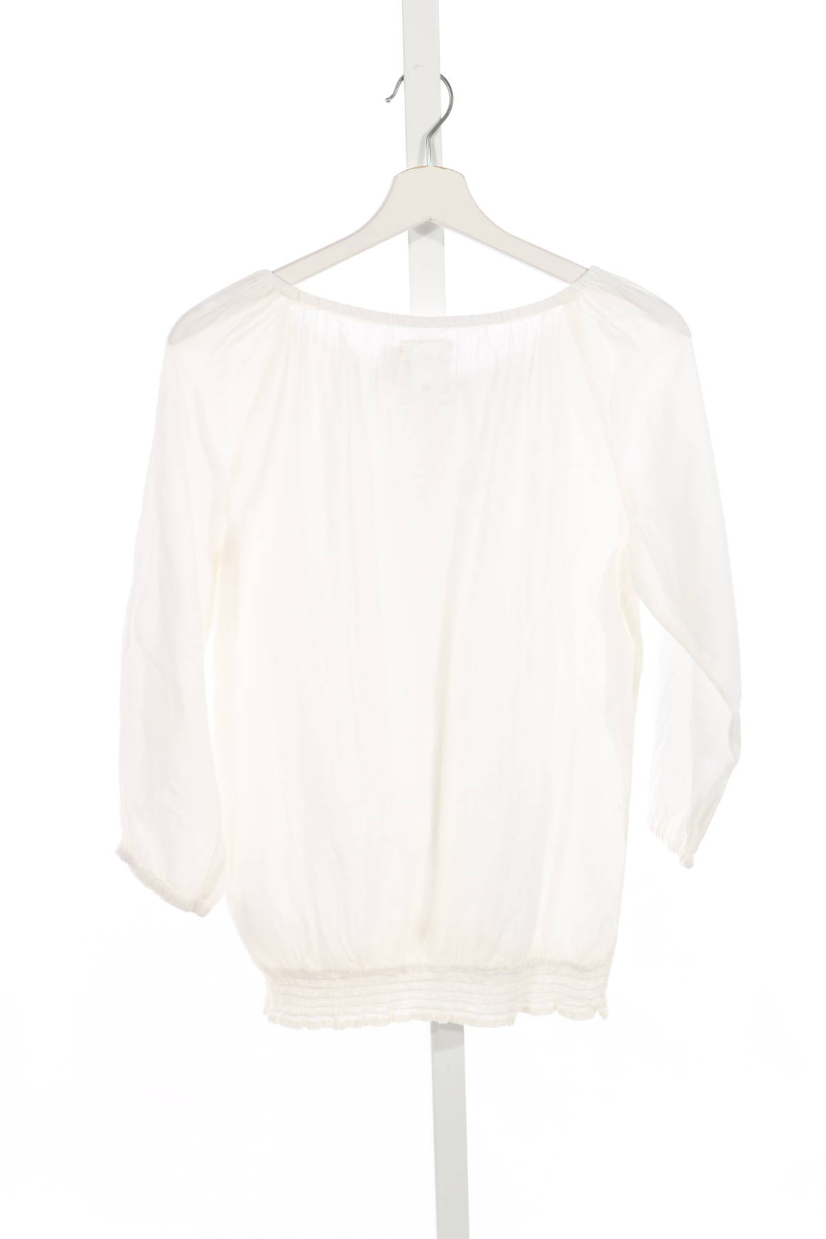 Детска блуза H&M L.o.g.g2