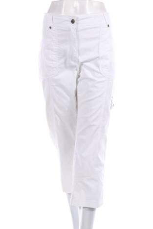 Спортен панталон Brandtex